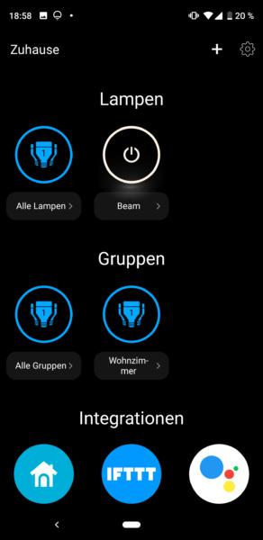 Screenshot 20190528 185820