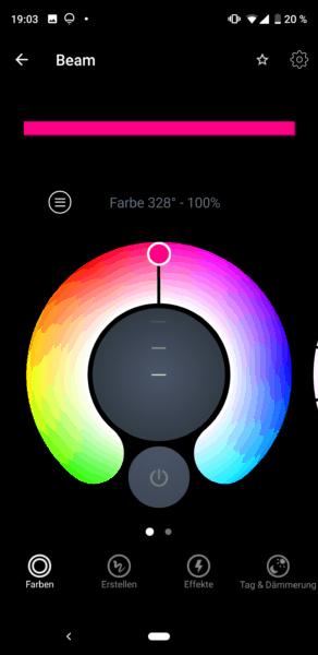 Screenshot 20190528 190301