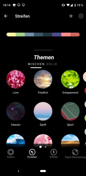Screenshot 20190530 181404