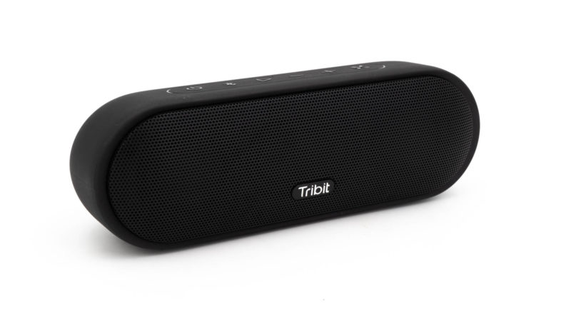 Tribit Maxsound Plus Im Test 1