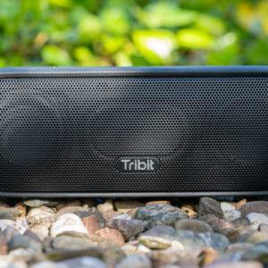 Empfehlung! Der Tribit MaxSound Plus im Test bei Techtest