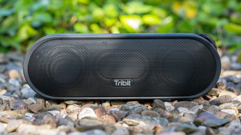 Tribit Maxsound Plus Im Test 12
