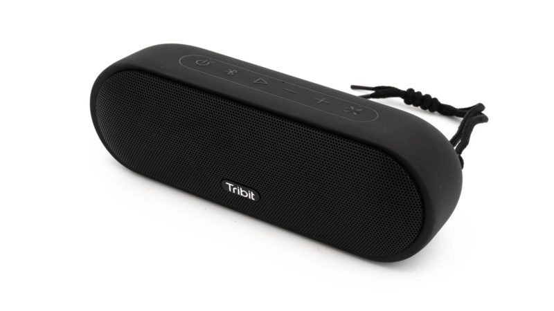 Tribit Maxsound Plus Im Test 4