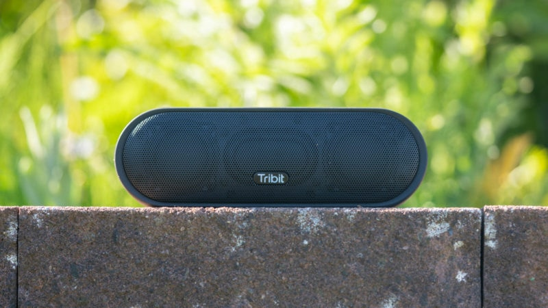 Tribit Maxsound Plus Im Test 7