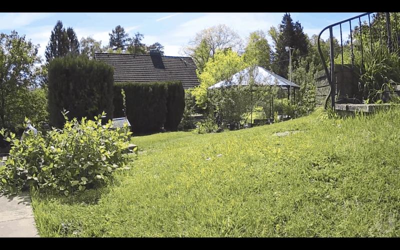 Unifi Video G3 Flex (34)