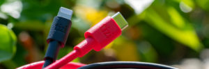 Tizi Flip Ultra Usb C Auf Lightning Kabel Im Test 11