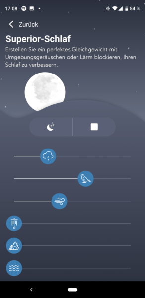 Anker Soundcore Wakey App (7)