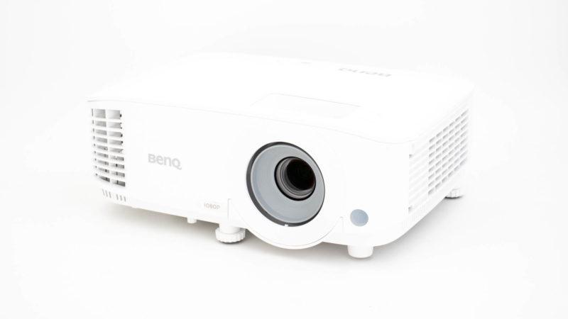 Benq Mh550 Im Test 1
