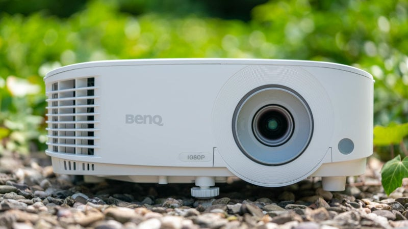 Benq Mh550 Im Test 12