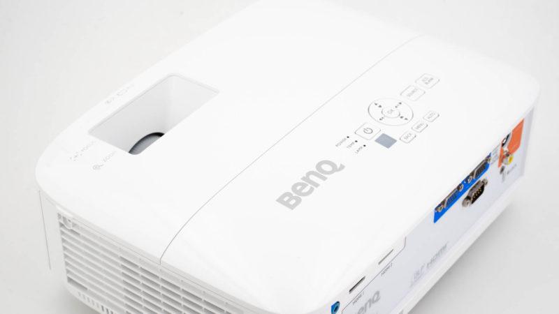 Benq Mh550 Im Test 3