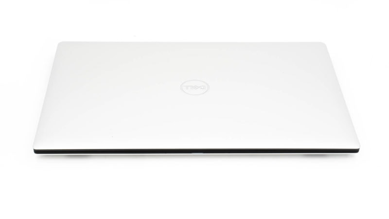 Dell Xps 15 7590 Im Test 1