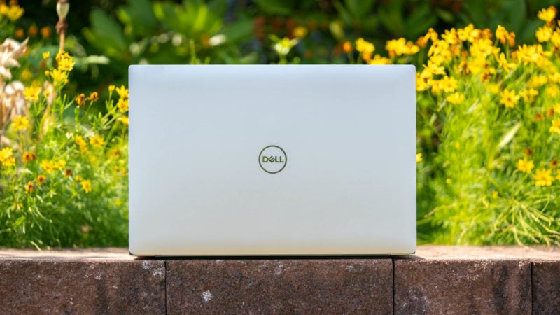Dell Xps 15 7590 Im Test 10