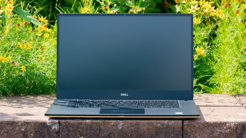 Dell Xps 15 7590 Im Test 11