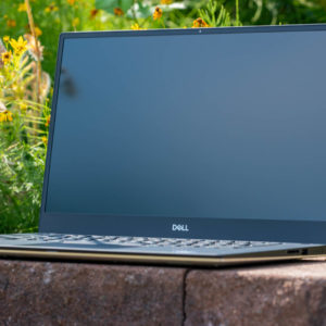 Dell Xps 15 7590 Im Test 12