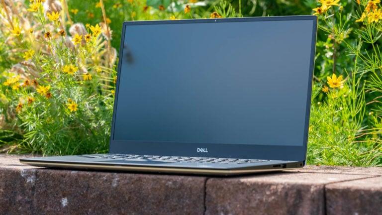 Das neue Dell XPS 15 7590 im Test, eine heiße Angelegenheit! Update 2