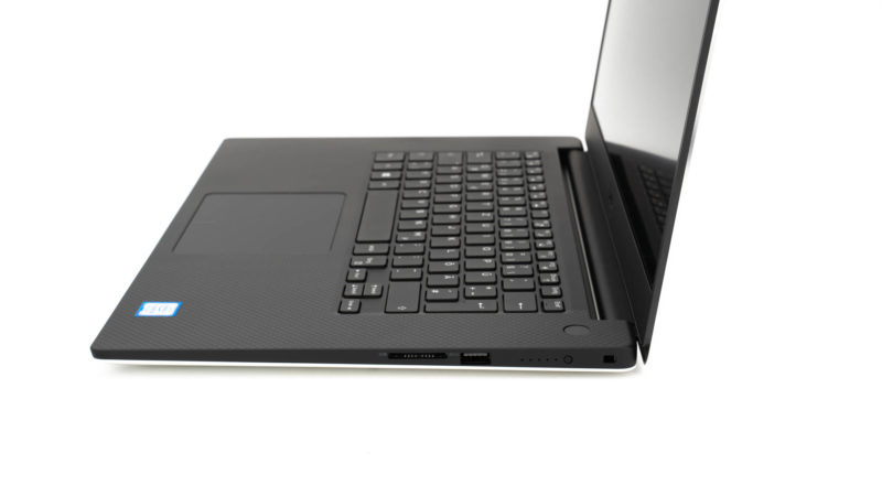 Dell Xps 15 7590 Im Test 4