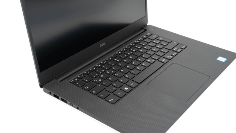 Dell Xps 15 7590 Im Test 7