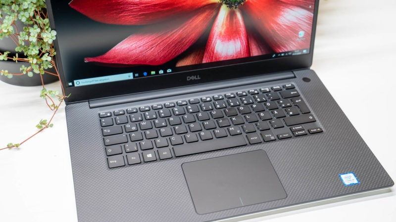 Dell Xps 15 7590 Im Test 9