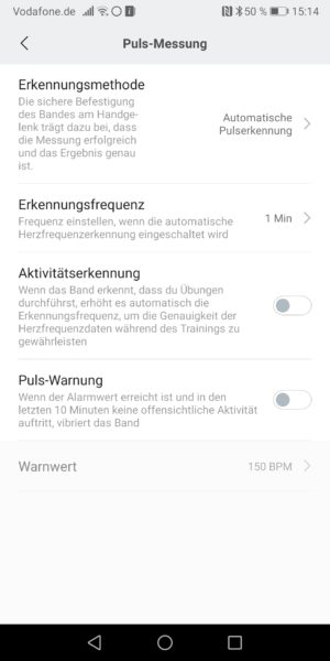Mi Band 4 App (15)