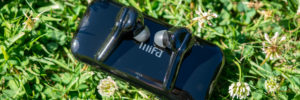 Mifa X3 Tws Ohrhörer Im Test 12
