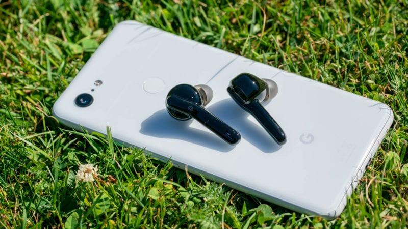 Mifa X3 Tws Ohrhörer Im Test 7