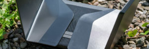 Netgear Nighthawk Ax6000 Ax12 Im Test 10