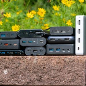 Welche ist die optimale USB C Powerbank für mein Notebook 2019? (Vergleich, Test, Info)