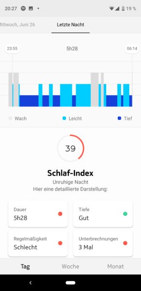 Withings Steel Hr Sport App (7)