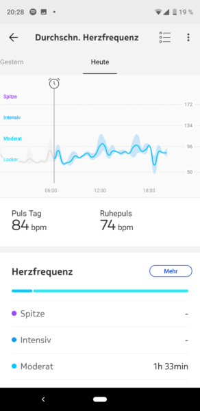 Withings Steel Hr Sport App (9)