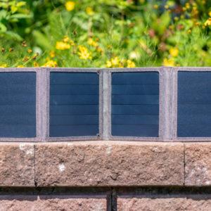 Kompakt und Leistungsstark? Das 14W USB Solar Ladegerät von CHOETECH im Test!