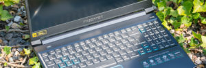 Acer Predator Helios 300 Im Test 11