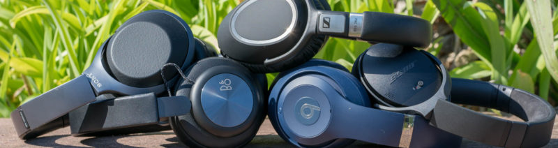 Bluetooth Kopfhörer, Die Besten!