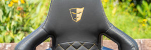 Tesoro Zone X Gaming Chair Im Test 23
