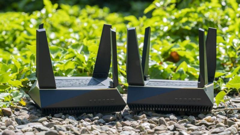 Asus Aimesh Ax6100 Wifi System Im Test 10