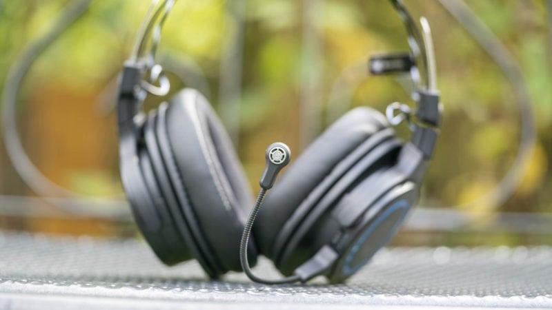 Audio Technica Ath G1wl Test 15
