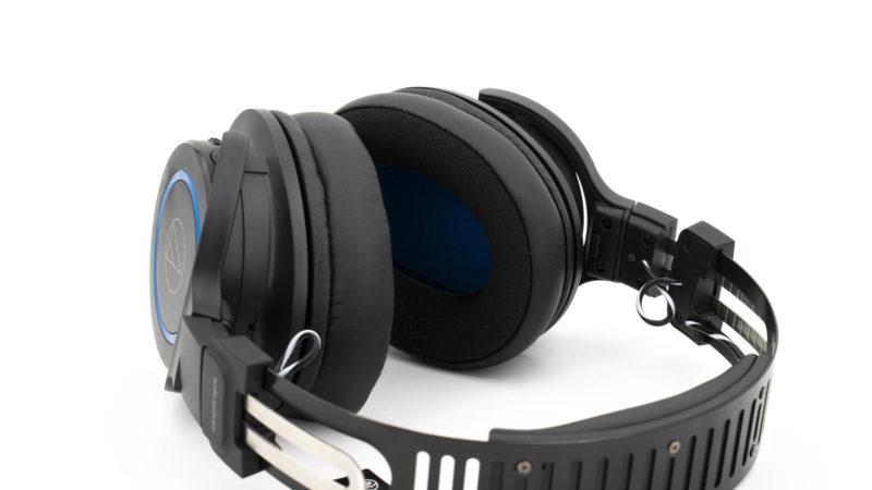 Audio Technica Ath G1wl Test 5