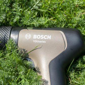 Der Bosch Youseries Drill im Test, ein teuer und guter Spaß? (mit Vergleich!)