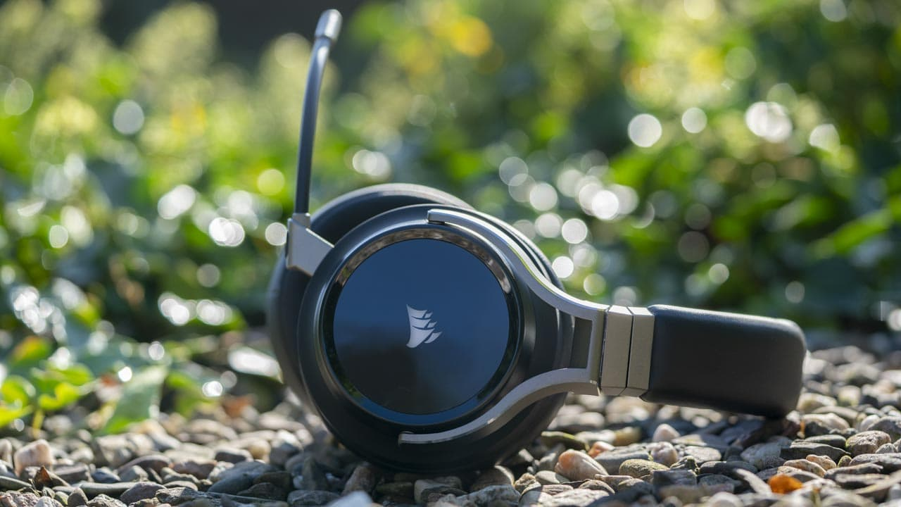 Corsair Virtuoso Rgb Wireless Gaming Headset Im Test 1