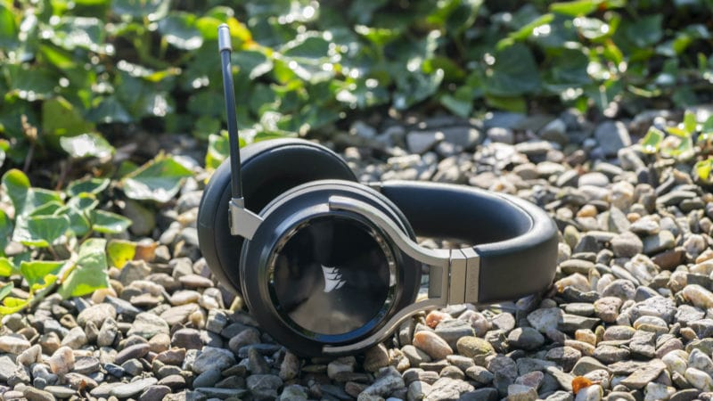 Corsair Virtuoso Rgb Wireless Gaming Headset Im Test 10
