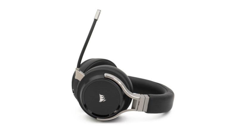 Corsair Virtuoso Rgb Wireless Gaming Headset Im Test 4
