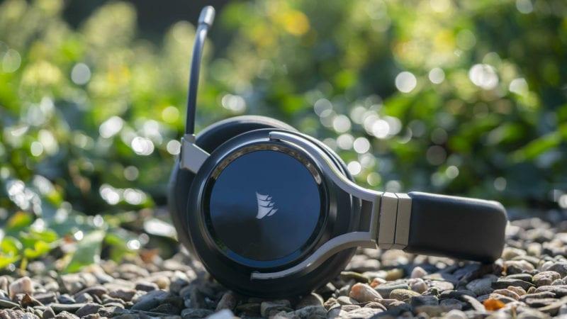Corsair Virtuoso Rgb Wireless Gaming Headset Im Test 9
