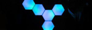 Cololight Led Modul System Im Test 1