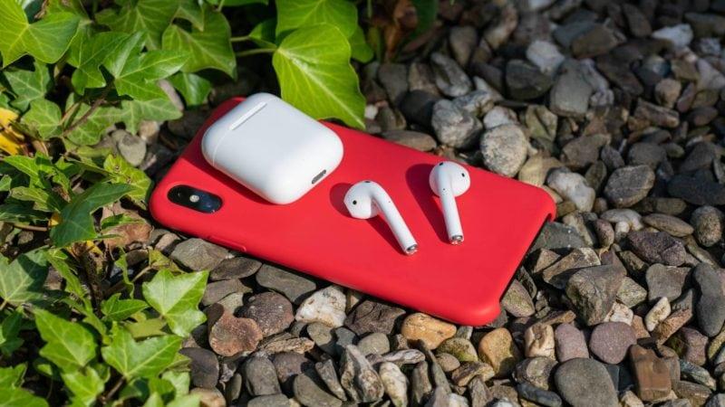 Die I30 Tws Im Test Taugt Die Günstige Kopie Der Apple Airpods 7