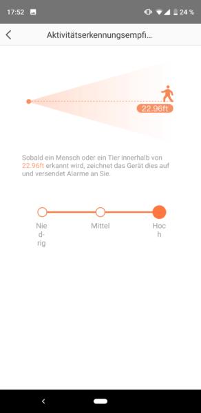 Ezviz C3a App (12)