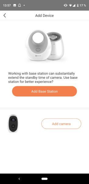 Ezviz C3a App (2)