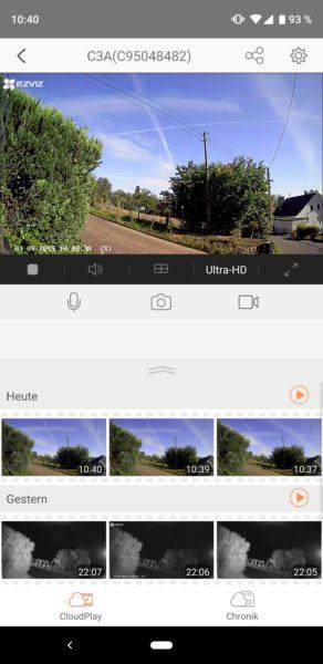 Ezviz C3a App (20)