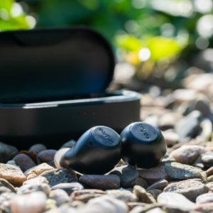 Die EarFun Free im Test, sehr gute TWS Ohrhörer!