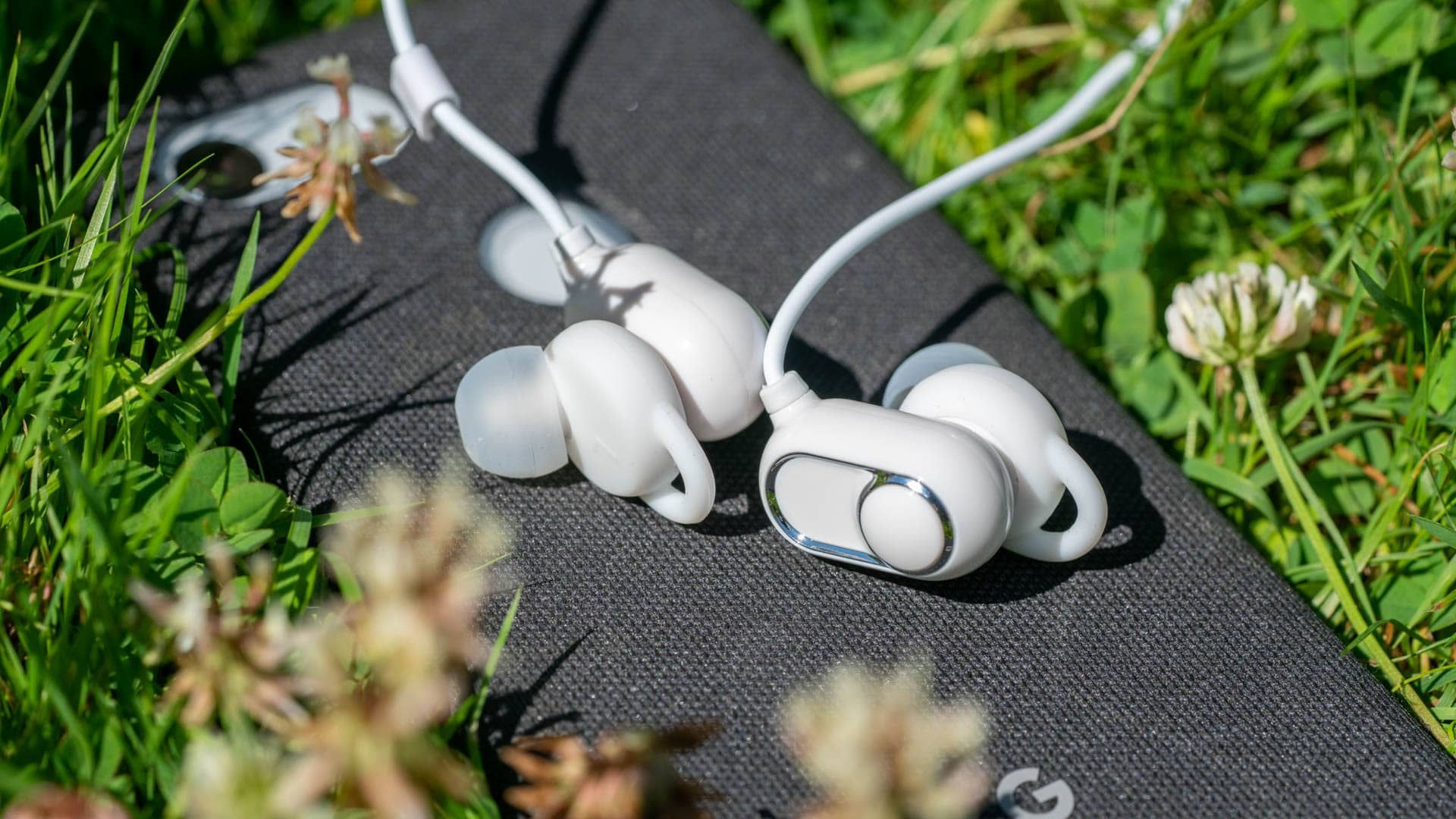 Fiio Fb1 Bluetooth Ohrhörer Im Test 8