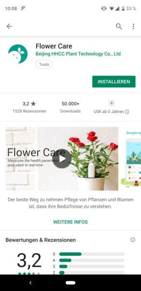 Flower Care App (1)