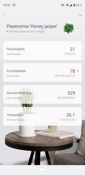 Flower Care App (12)